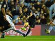 Real Madrid setzt Solari-Serie fort - Abwehr-Trio verletzt