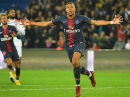Nächster Titel: Mbappé Frankreichs Fußballer des Jahres