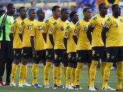 Jamaikanische Nationalmannschaft