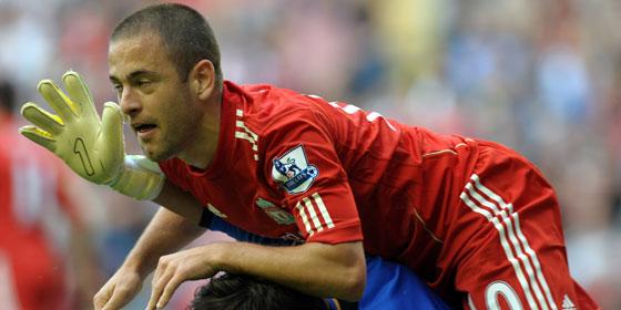 Joe Cole (FC Liverpool)
