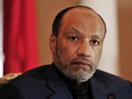 Mohammed Bin Hammam