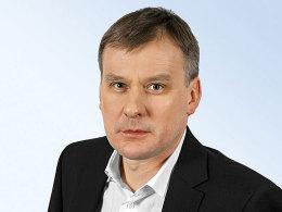 Jörg Jakob (kicker-Chefredaktion)