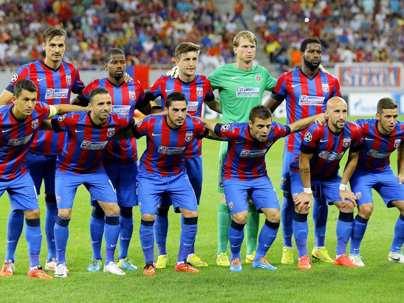 türkei russland fußball