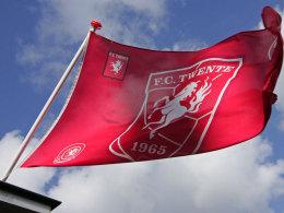 Mächtig Gegenwind: Der FC Twente hat massive finanzielle Probleme und bekam bereits zum zweiten Mal in dieser Saison einen Punktabzug verabreicht.