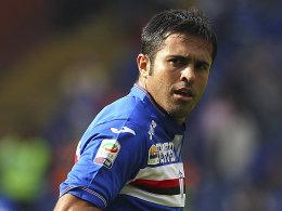 Vorschau: Napoli vs. Inter: Welche Erfolgsserie h�lt?