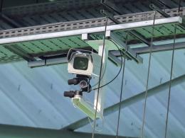 Torkameras gibt es schon. Dürfen die Schiedsrichter bald auch bei anderen kritischen Entscheidungen auf die Technik zurückgreifen?