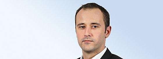 Aus Zürich kommentiert Jean-Julien Beer, kicker-Chefredaktion