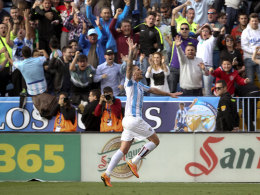 Malaga �rgert Real - Atletico vs. Villarreal torlos