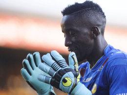Ausschreitungen in Afrika-Cup-Quali - R�ckzug des Tschad