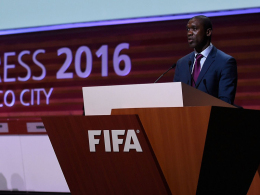 Die Stimmen der Spieler bringen die FIFA voran
