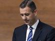Nicht mehr bei der FIFA in Funktion: Markus Kattner.