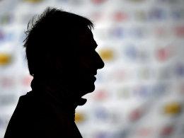 Klinsmanns US-Boys droht das fr�he Ende ihrer Party