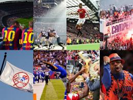 Das US-Wirtschaftsmagazins Forbes hat auch im Jahr 2016 wieder die Liste der wertvollsten Sport-Klubs veröffentlicht. Novum: Erstmals ist kein Fußballverein auf Platz eins zu finden. Und wo liegt der FC Bayern?