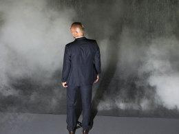 Zidane vor Aufstieg in einen exklusiven Kreis