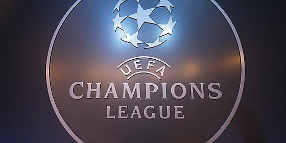 Champions League: Schon bald in Konkurrenz mit nationalen Ligen?
