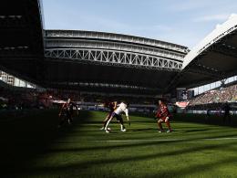 Podolskis neue Welt: Das sollten Sie über die J-League wissen