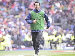 Klubs sind sich einig: Morata zum FC Chelsea