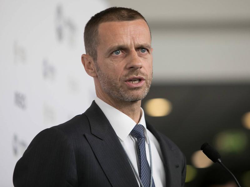 europameisterschaft 2020 fußball