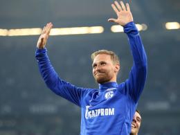 Bestätigt: Höwedes wechselt von Schalke zu Juventus