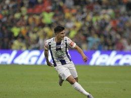 Klub-WM: Pachuca und Al-Jazira erreichen Halbfinale