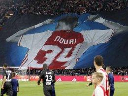 Fall Nouri: Schwere Vorwürfe gegen Verband und Ajax