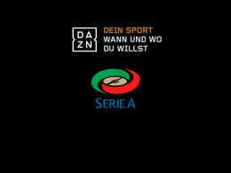 Live ab 20.45 Uhr: Fernduell Juve gegen Neapel in der Konferenz bei DAZN