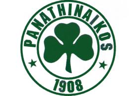 Schulden: Neun Punkte Abzug für Panathinaikos