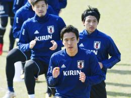 Copa America 2019: Japan und Katar nehmen teil