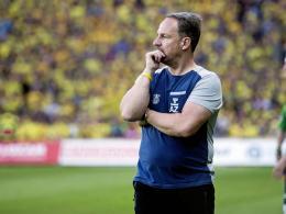 Midtjylland Meister - Zorniger verpasst Double