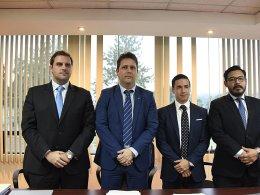FIFA hebt Guatemala-Suspendierung auf