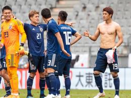 Wundertüte Japan: Mit Erfahrung zum Erfolg?