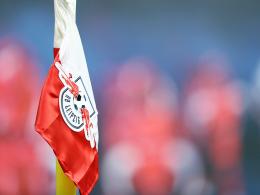 RB-Nachwuchscoach wird Cheftrainer in Weißrussland