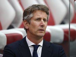 Ajax gesteht ein: Fehlerhafte Erstversorgung von Nouri