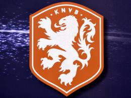 Niederlande testet neuen Elfmetermodus