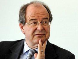 Razzien wegen WM-Affäre 2006: Linsi beschuldigt