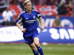 Ex-Schalker Poulsen beendet seine Karriere