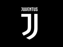 Revolutionär: Juventus präsentiert neues Logo