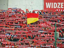 Viertligist Lodz verkauft über 10.000 Dauerkarten