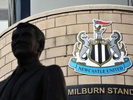 Steuerbetrug? Razzien bei West Ham und Newcastle United