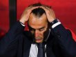 Real Madrid zieht die Reißleine: Lopetegui muss gehen