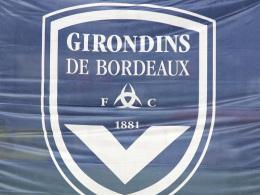 US-Investmentgesellschaft kauft Girondins Bordeaux