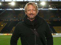 Verlässt Chefscout Mislintat Arsenal?
