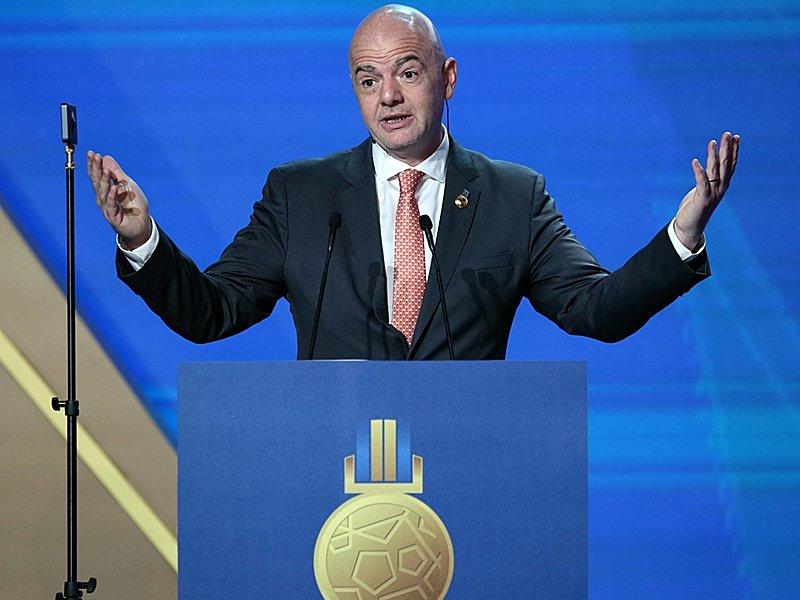 FIFA-Boss-Infantino-Mehrheit-f-r-Katar-WM-mit-48-Teams