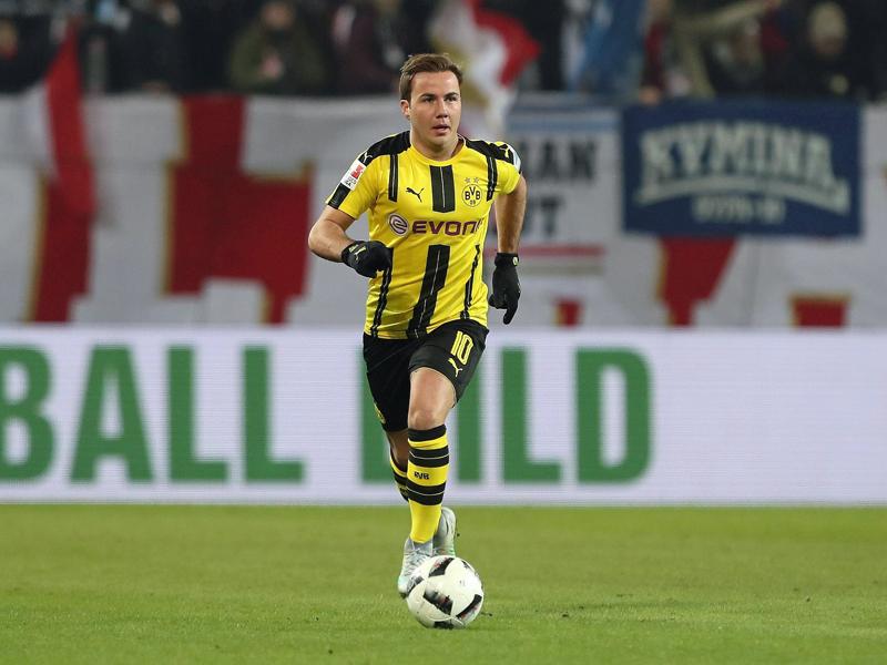 Rüdiger in den Top 10: Die teuersten Deutschen