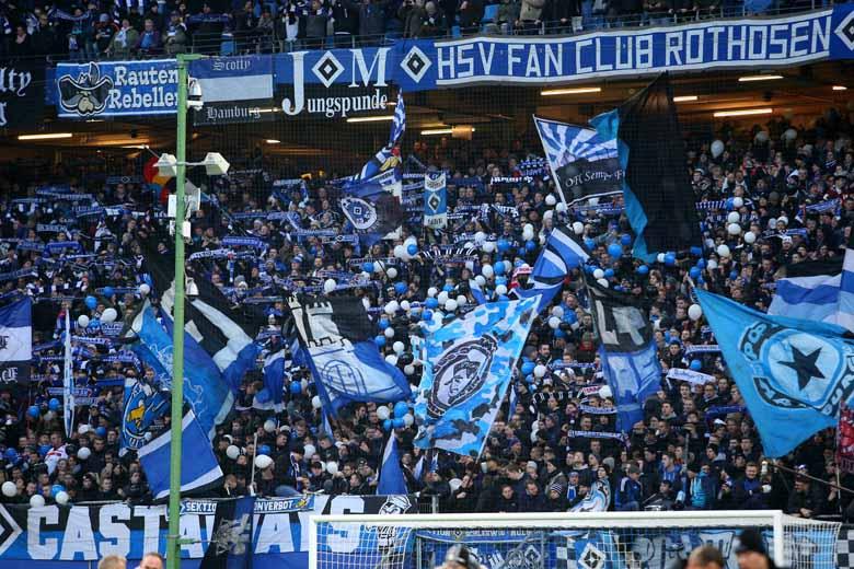 Europas Top 20: Hier kostet ein Stadionbesuch am meisten