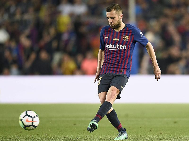 Messi, Salah & Co.: Die ESM-Topelf der Saison