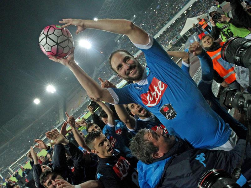 Pogba vor Bale, Lukaku auf 6: Die teuersten Fußballer der Welt