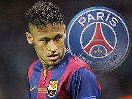 Neymar Erster, Dembelé Zweiter: Die teuersten Fußballer der Welt