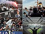 So feierten Besiktas und Gomez die Stadion-Premiere