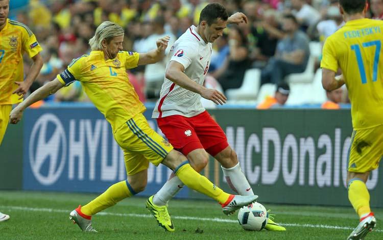Europas Rekordnationalspieler: Von Ravelli bis Buffon
